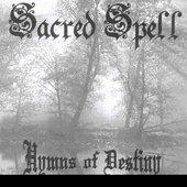 Sacred Spell