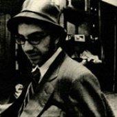 Malcolm Palmer
