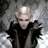 Gwen Stefani Misery Video Teaser