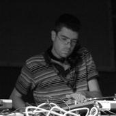 DJ Sparky