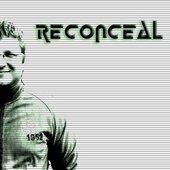 Reconceal