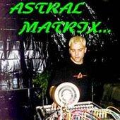 Astral Matrix
