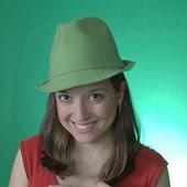 Stephanie Immordino