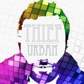 Thief_Urban