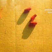 Jonathan Coleclough, Bass Communion & Colin Potter