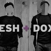ESH & DOX
