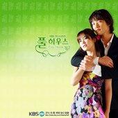한국드라마 사운드트랙 (Korean TV Series Soundtrack)