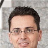 Andreas Molnar