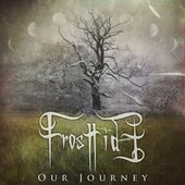 Our Journey EP