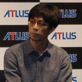 Ryota Kozuka