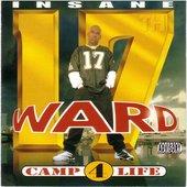 Insane - Camp 4 Life. 1996