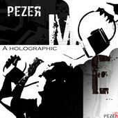 Pezer-Cover_The_holographic_me