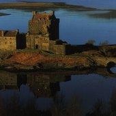 Scottish Traditional Fiddle Mu