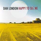 Dan London