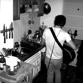 kitchen_studio