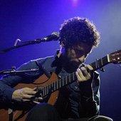 jose gonzalez live - 11/07