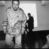 Shaun Ryder, 1999