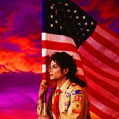 MJ USA