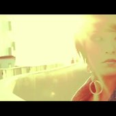 "\""Ma Ora No\"" - Video Teaser 2"