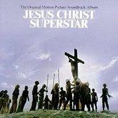Jesus Christ Superstar Sndtrck