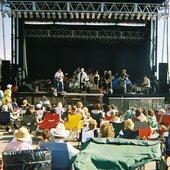 BUCK69 - Toledo Speedway Jam 2008
