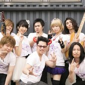 Falcom Sound Team jdk