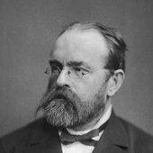 Josef Gabriel Rheinberger
