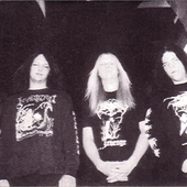 DECREPIT (DEMO 1993)