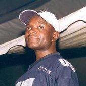 Simon Chimbetu
