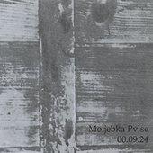 Moljebka Pvlse - 00.09.24 (2000)