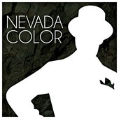 Nevada Color