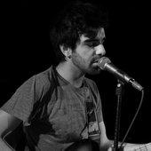 Omeed Goodarzi