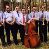 Benko Dixieland Band