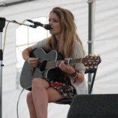 Jess Roberts