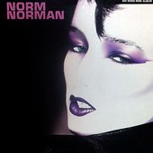 Norm Norman