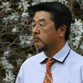 Shunsuke Kikuchi PNG