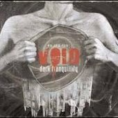 We Are the Void [CD/DVD] [Deluxe Edition] Disc 1