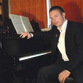 Daniel Gortler
