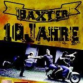 Baxter Melodicpunk