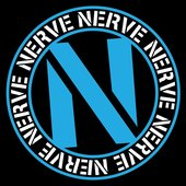 Nerve (Hemgården Lund)