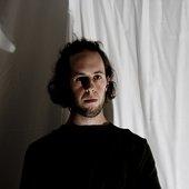 Paul Roebuck - Drums