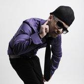 DJ D-Bass