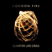 Cocoon Fire