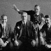 Peerless_Quartet_c_1923