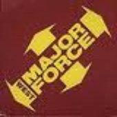 Major Force West
