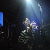 zlat in mylos 2008