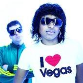 Timmy Vegas & Bad Lay-Dee