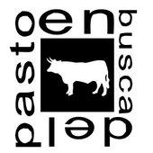 One EBDP logo