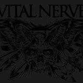Vital Nerve