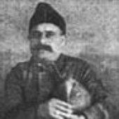 Ahmed Saliev
